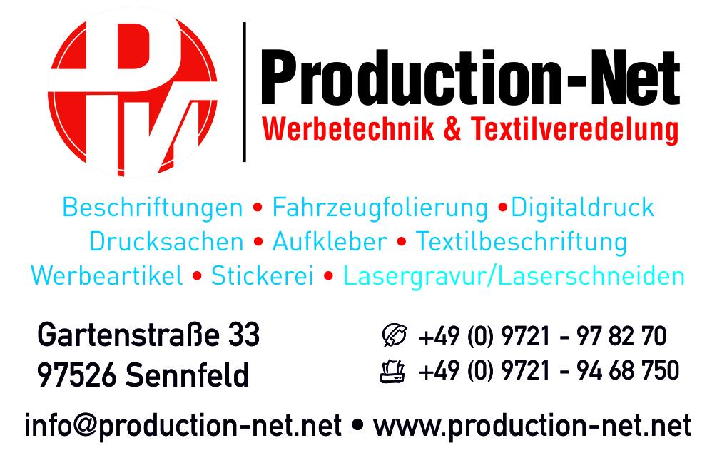 Produktion-Net