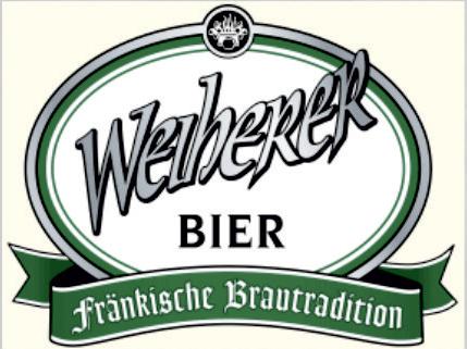 Brauerei Kundmüller - Weiherer Bier