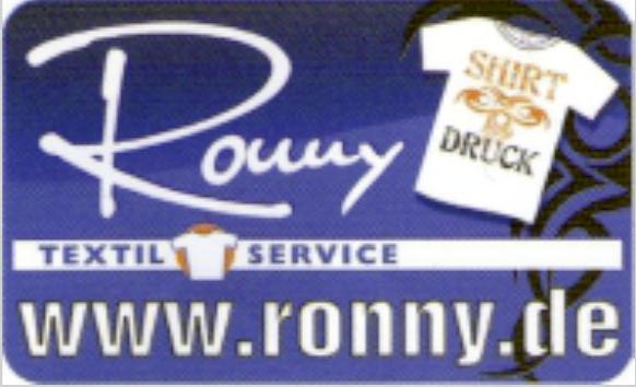 Ronny Textil-Service